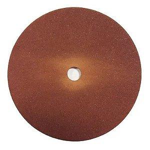 Disco Rebolo Afiador 85w - Matsuyama