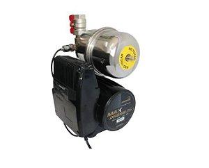 Bomba Pressurizadora de Água Rowa MAX PRESS 26 E 220V