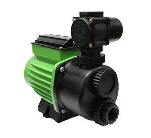 Pressurizador De Água Inteligente 24 Rowa 0,67cv 220v
