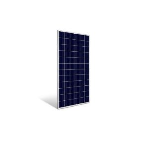 Placa Solar Thebe 330w 37v