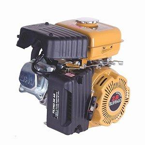 Motor Gasolina 2,8 Hp Buffalo Bfg 3600 Rpm 600ml/h Consumo