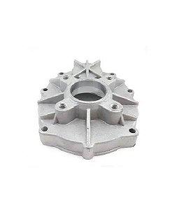 Carcaça Caixa Engrenagem Inferior 4893 p/ Perfurador Solo Buffalo