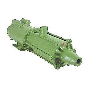 Bomba Multiestagio Schneider Me-al 1320 N 2cv Mono 127/220v