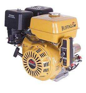 Motor Buffalo Gasolina Bfg 4t 15Cv Partida Manual