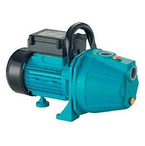 Bomba D'água Autoaspirante 1,5cv Lepono Xkj-1100l 220v