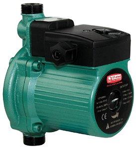 Bomba Pressurizador De Agua Tpa 15-9-160 Mono 120w 127v Thebe