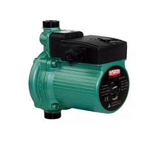 Bomba Pressurizadora de Água Tpa 25-12-200 Mono 270w 220v Thebe
