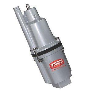 Bomba de água submersa vibratória sapo TSV-250 220V Thebe