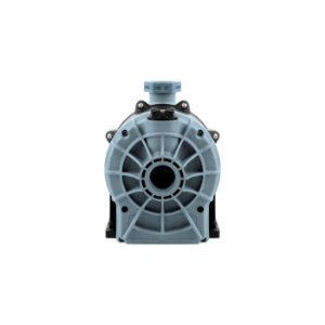 Bomba de água centrifuga Syllent Aqquant 1cv 220v 60hz