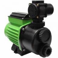 Pressurizador De Água Inteligente 20 1/2cv 220v Silenciosa Bomba Rowa