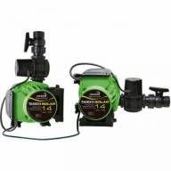 Pressurizador de Água Tango Solar 14 220v Silenciosa Bomba Rowa