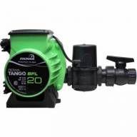 Pressurizador De Água Tango SFL 20 1/2cv 127v Silenciosa Bomba Rowa