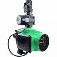 Bomba Pressurizadora De Água Tango SFL 14 220v Silenciosa Bomba Rowa