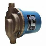 Eletrobomba Sanitária Rowa 7/1S 220V P/ Água até 70ºC Pressurizador Rowa