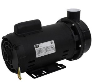 Bomba Chs-17 50mm 2,0cv M 110/220v