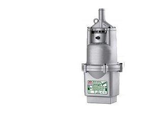 Bomba de Água Vibratoria Sapo Anauger Ecco 3/4'' 220V 300w