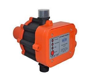 Controlador de Pressão Jet Comfort Pressure - 15 Mono 127-220v Dancor