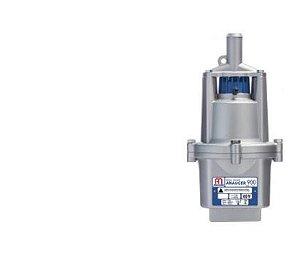 """Bomba de Água Submersa Anauger 900 1"""" 220V 450W"""