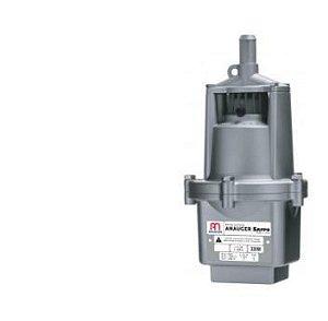 Bomba Sappo 5g 320w 127v Anauger