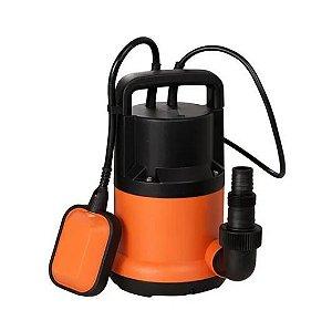 Bomba Submersa 400w Para Água Limpa Ultra Ds-5 220V Dancor