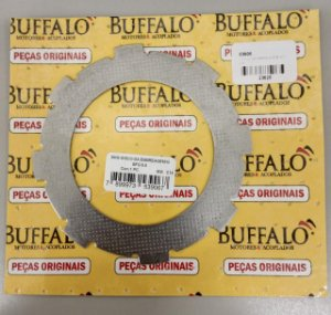 Disco De Embreagem G BFG 6.5 906 C14 Buffalo