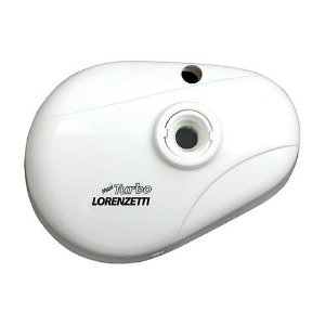 Pressurizador Para Chuveiro Maxi Turbo  46w 220V Lorenzetti