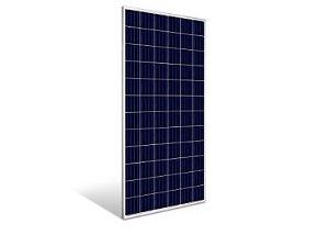 Painel / Placa Solar Painel Fotovoltaico Policristalino 330 W Thebe Ebara