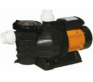 Bomba Para Piscina Jacuzzi 1F-M2 1 Cv Monofásica 220V - Até 87.200 Litros