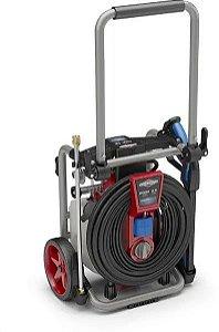 Lavadora de Alta Pressão Eletrica  S2000 Briggs Stratton 220V