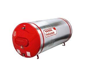 Boiler De Alta Pressao Bosch 200l Mkp 200 Inox 444 40 M.C.A