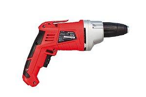 Parafusadeira Einhell Para Gesso/Drywall Tc-Dy 500 E 127v