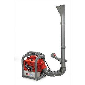 Soprador Costal A Gasolina Bsc-1100 59,3cc 2,65kw - Branco