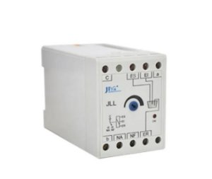 Controlador De Nivel Para Liquido Rele Jll Jng 220V