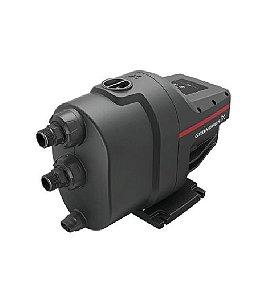 Pressurizador De Agua Grundfos Silencioso Scala1 5-25 600w Mono 220v