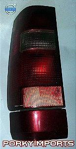 Lanterna Volvo 850 (perua) LTE (lateral) 95