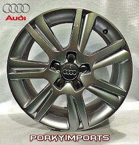 4 rodas Audi A4 2010 peça por e-mail e ganhe 10% de desconto!