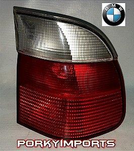 Lanterna LD BMW perua 99