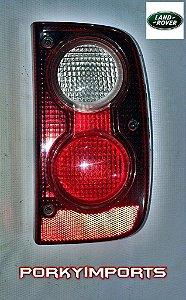 Lanterna traseira LD Free Lander 2005 R$ 200,00