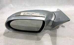 Retrovisor LE mercedes SLk 200 2007