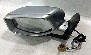 Retrovisor Porsche Cayenne LE 2008