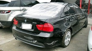 BMW 320 2012/2012