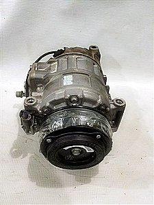 Compressor ar cond BMW x-6 denso 2011