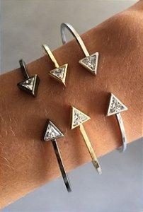 Bracelete Zirc