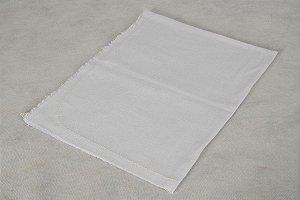 Pano de Chão GG (49cm x 70cm) - Unitário