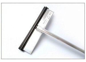 Rodo de Alumínio - Útil Fácil (30 cm, 40 cm e 60 cm)
