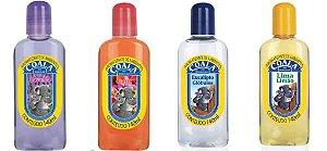 Aromatizante Coala - 140 ml (Fragrância: Diversas)