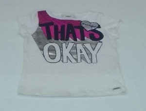BLUSA ARTE THAT'S OKAY ANIMÊ