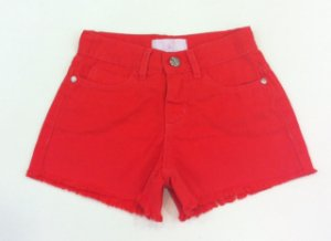 SHORTS COLOR PITUCHINHUS