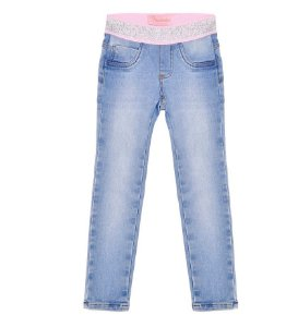 LEGGING JEANS PITUCHINHUS