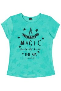 BLUSA MAGIC VIC&VICKY